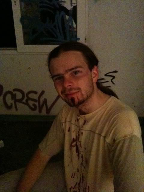 Feedback de la nocturne KFWA au CQB (resident Evil) IMG_0879