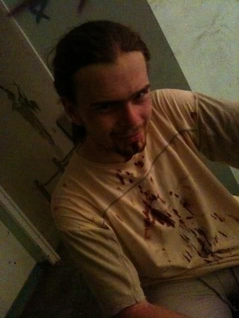 Feedback de la nocturne KFWA au CQB (resident Evil) IMG_0880