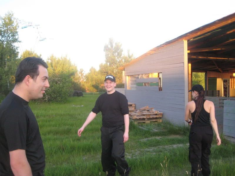Feedback nocturne (partie privée Lat & kfwa) de juin 2009 IMG_5945