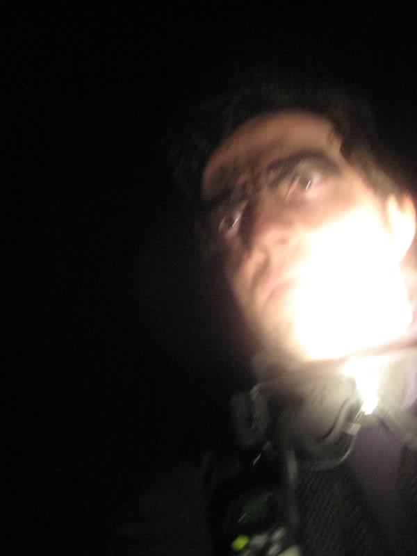 Feedback nocturne (partie privée Lat & kfwa) de juin 2009 IMG_5965
