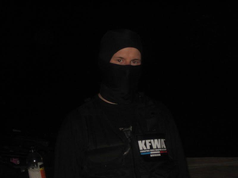 Feedback nocturne (partie privée Lat & kfwa) de juin 2009 IMG_5967