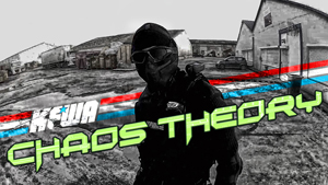 Vos Photos et Videos Chaos300_zpse4eeffb4