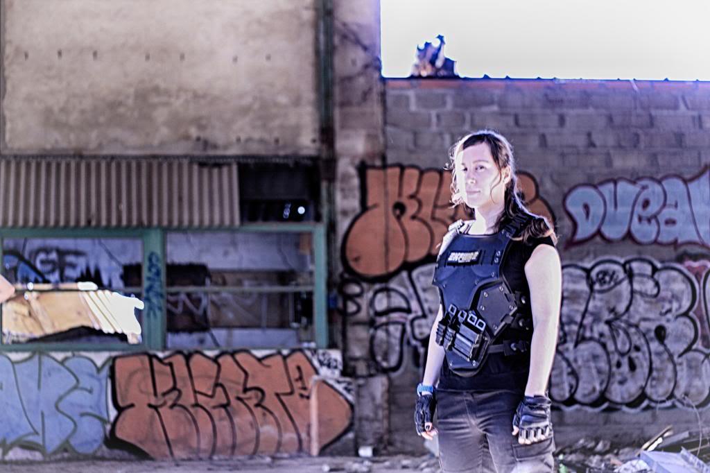 Feedback de Black Hawk [22 septembre 2013] Da2_zps45392a07