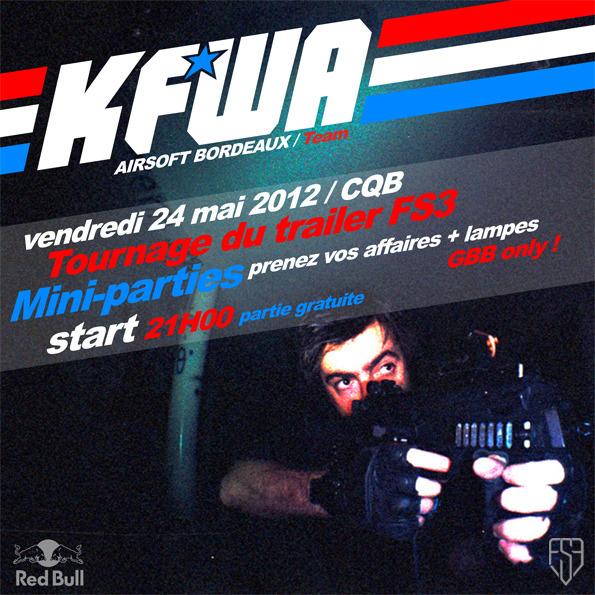 La Fly Gallerie de la KFWA ! Fs3-2