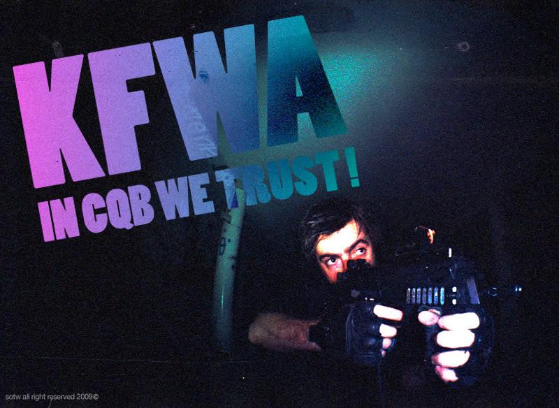La Fly Gallerie de la KFWA ! Kidfjgfer1