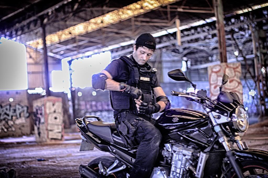Feedback de Black Hawk [22 septembre 2013] Moto_zps285e5d05