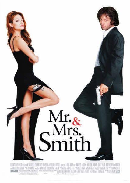Skull notre movie star Mr__mrs_smith_final_copie