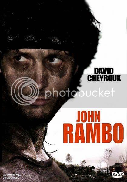 Skull notre movie star Rambo_final_copie