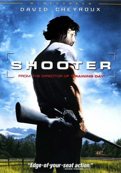 Skull notre movie star Shooter_final_copie