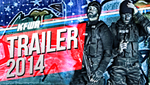 Trailer IRON MAN 2 Trailer2014_zpsc78a11b2