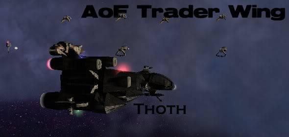 Any ideas for forum? AoFTBanner