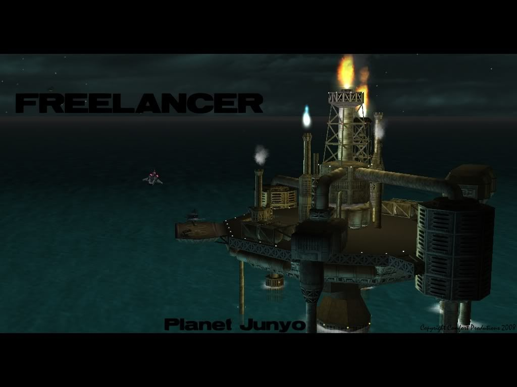 THIS is a talent? Wallpaper-Freelancer-PlanetJunyo