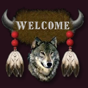 WELCOME Arestonica BeadedWolf-shadowed-1