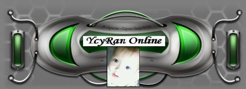 Ep6 Ycyran Online