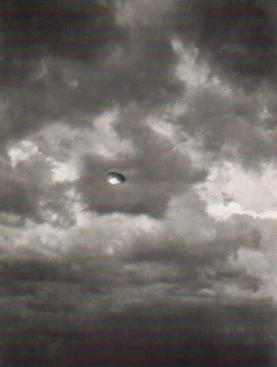 OVNIS galeria. 17July1956-Rosetta-NatalSouthAfrica