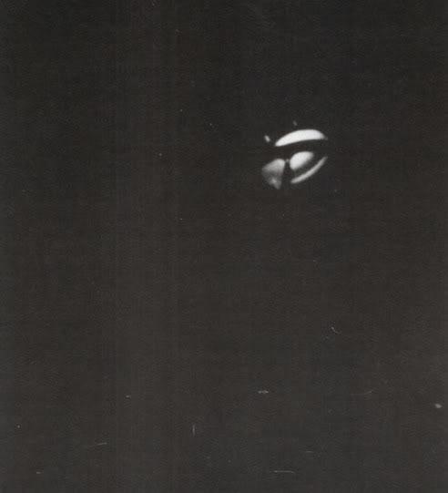 OVNIS galeria. August21965-TulsaOklahomaUSA