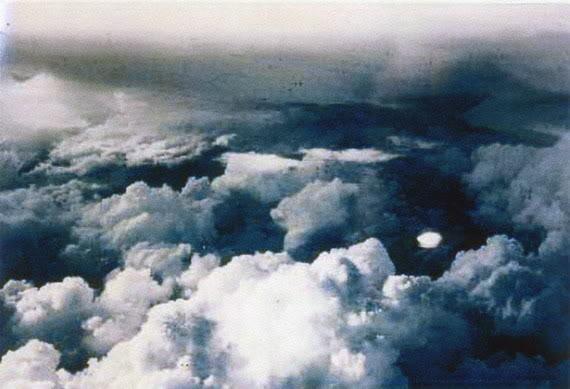 OVNIS galeria. August271956-McCleodAlbertaCanada