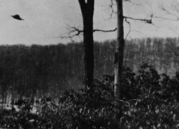 OVNIS galeria. December181966-LakeTioratiNewYork