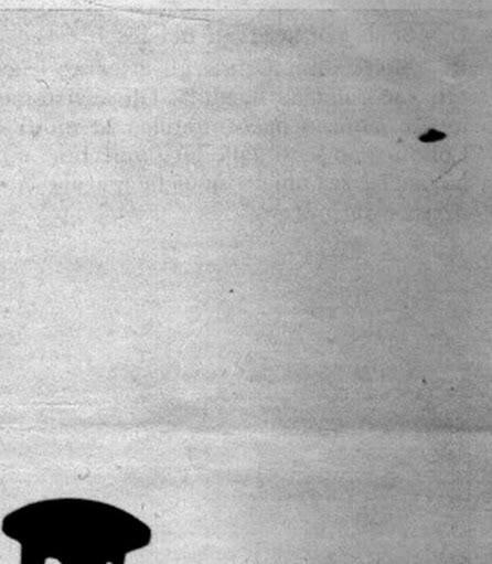 OVNIS galeria. February121962-MilanItaly