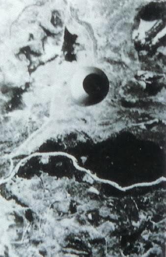 OVNIS galeria. February131968-Venezuela