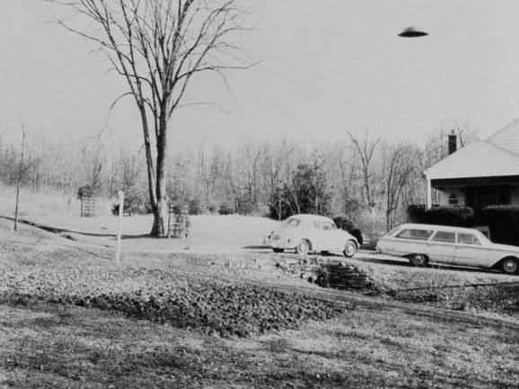 OVNIS galeria. February61967-ZanesvilleOhioUSA