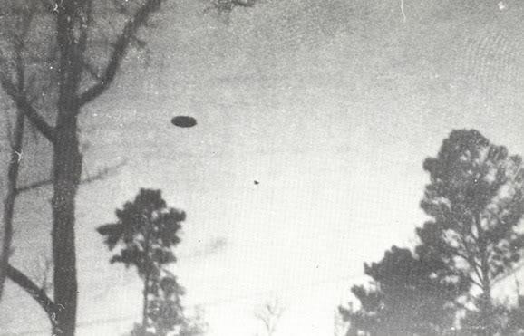 OVNIS galeria. January251967-HamptonVirginiaUSA