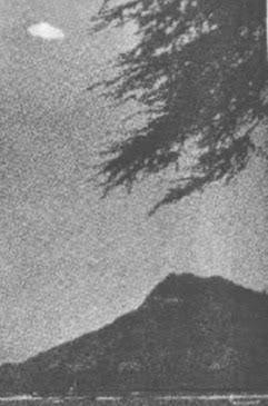 OVNIS galeria. June181959-WaikikiHawaii