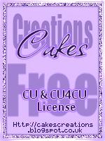 Free CU4CU license