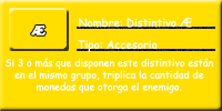 Alfomega - Peter Distintivocopy