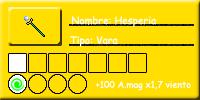 Misiones Hesperiacopy