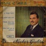 Nestor Gabric -Diskografija Th_NestorGabric-1961Kafumidragaispeci_a