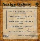 Nestor Gabric -Diskografija Th_NestorGabric-1961Kafumidragaispeci_b