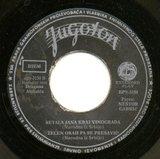 Nestor Gabric -Diskografija Th_NestorGabric-Kafumidraga02
