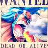 Rangos De One-Pirate Franky10
