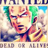[Anime][51/51]Full Metal [Completo][MU] Zoro10