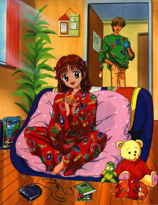 Adivina el anime ;D Jo1