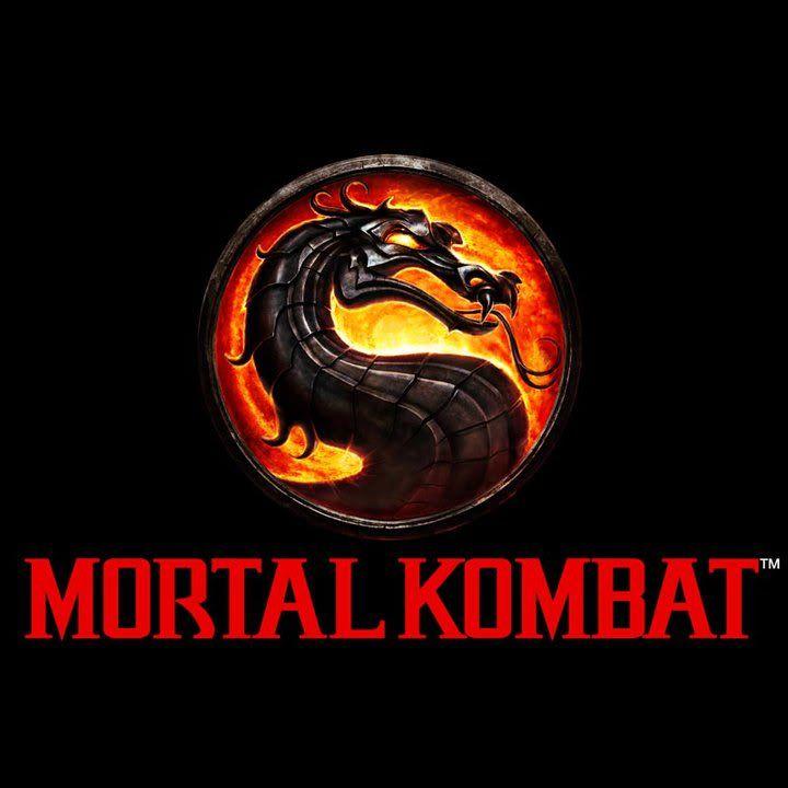 [E3 - 2010] Primer Trailer del Nuevo juego de Mortal Kombat. Logo