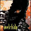 Melchido