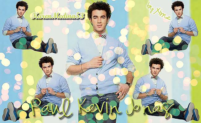 ♥♪ Editaciones XimeNICKa ♪♥ KevinJonas-4