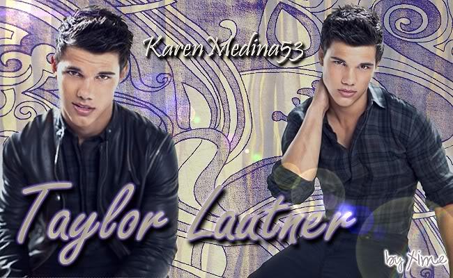 ♥♪ Editaciones XimeNICKa ♪♥ TaylorLautner-1