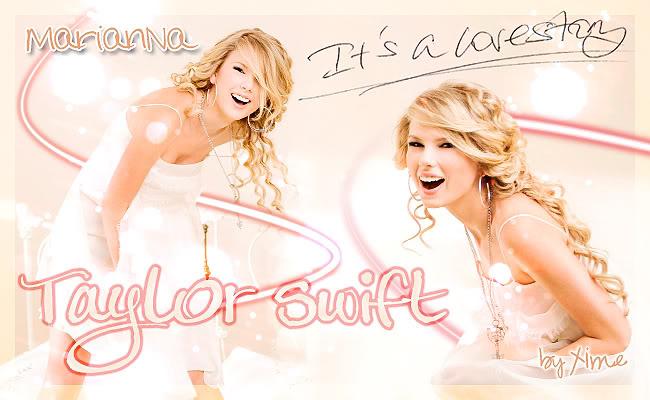 ♥♪ Editaciones XimeNICKa ♪♥ Taylordurazno-1