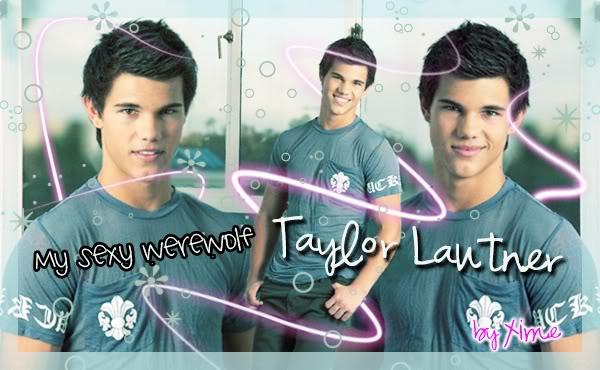 ♥♪ Editaciones XimeNICKa ♪♥ Taylorlautner1