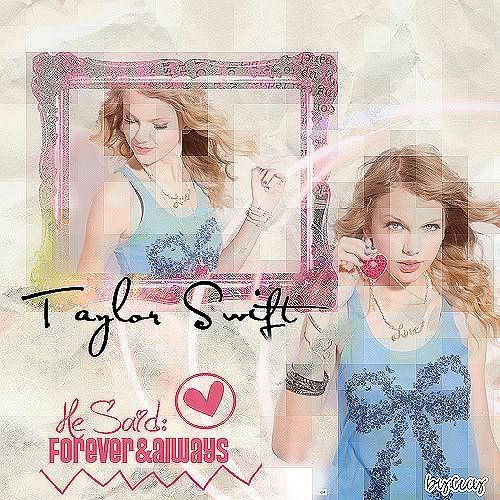 Clases de photoshop*; - Página 2 Taylorswifthesaidforeve-1