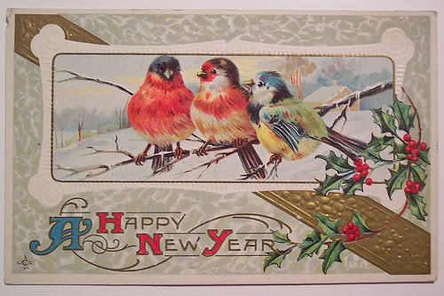 Srećna Nova Godina Happy-new-year-birds