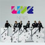 [NEWS]Álbum LIVE Cn_0241