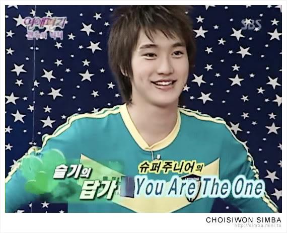 (¯`°•.PIC SUPER JUNIOR.•°´¯) - Page 2 Choisiwon_game10