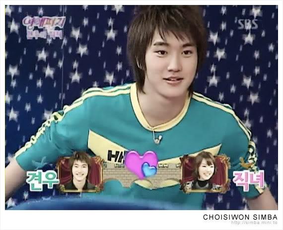 (¯`°•.PIC SUPER JUNIOR.•°´¯) - Page 2 Choisiwon_game7