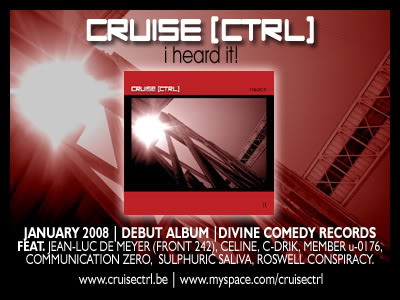 Cruise [Ctrl] - I Heard it ! Cuisectrl_ihearditp4