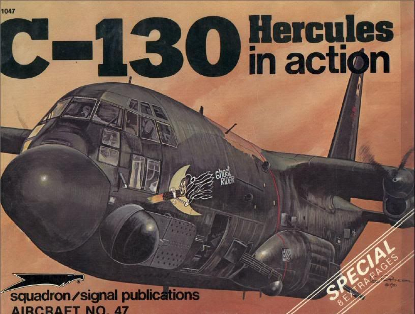 c 130 Pictures, Images and Photos