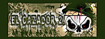 Firmas para el foro Elcazador2